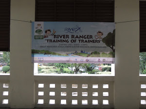 ROLPOP5 RIVER Ranger School ToT Siri 1 (CmE)
