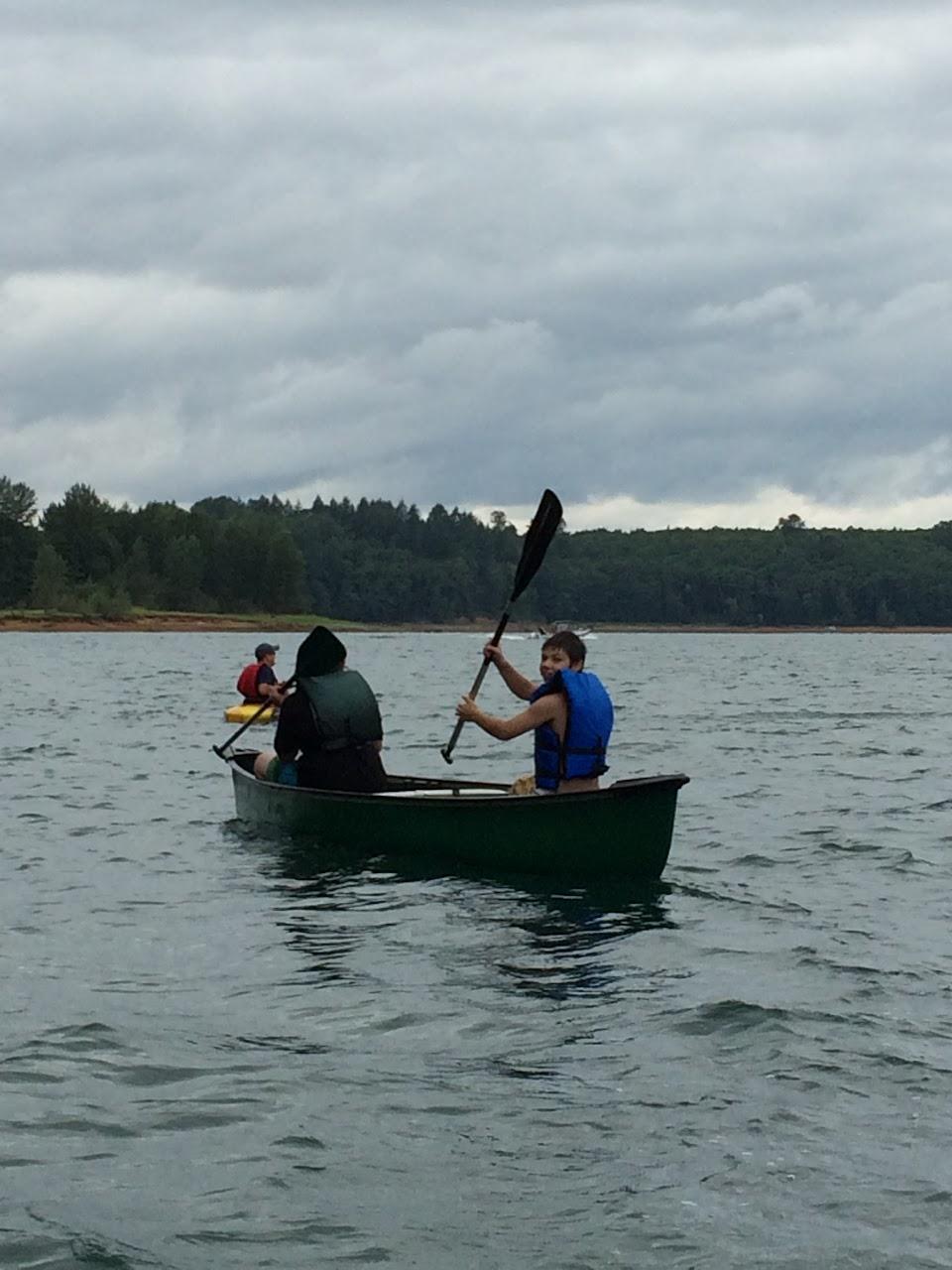 canoe weekend july 2015 - IMG_2955.JPG