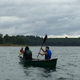 canoe weekend july 2015 - IMG_2955.JPG