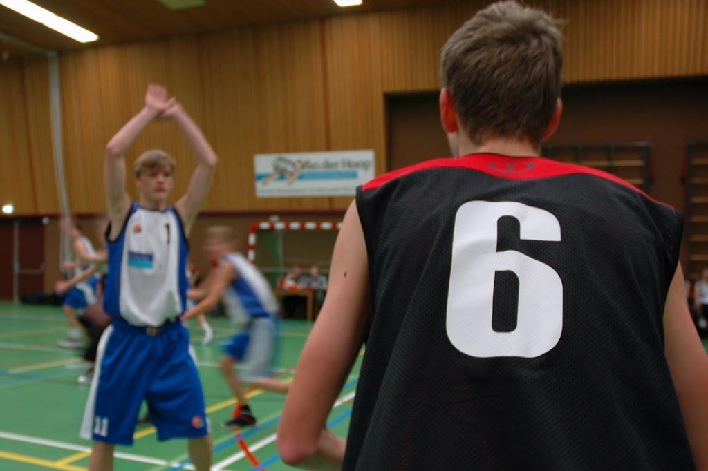 Weekend Boppeslach 26-11-2011 - DSC_0061.JPG