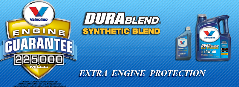 This is formulated with a combination of high-tech synthetic and premium quality conventional base stocks combined with advanced additive technology. It helps engines maintain peak performance longer ...