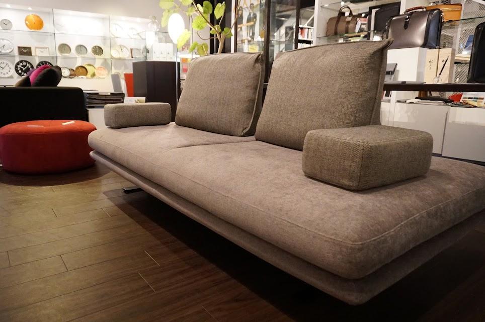 ligne roset prado sofa prado von ligne roset sven woytschaetzky prado ligne roset 2 seater. Black Bedroom Furniture Sets. Home Design Ideas