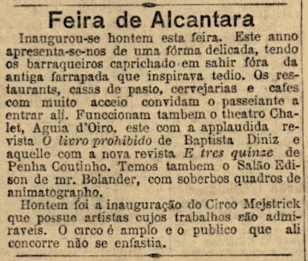 [1905-Circo-Majstrick-01-05.15]