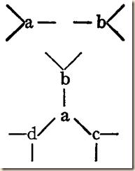 CP1.347.tetrad sextad.crop