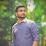 Sameer Shaw's profile photo