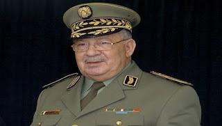 La bravoure des éléments de l'opération d'El-Oued saluée par Gaïd Salah