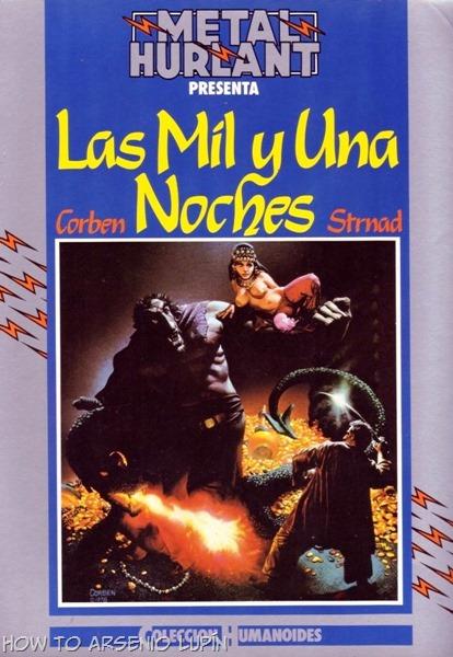 Las Mil y Una Noches_Corben_Esp.pdf-000