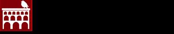 seibase