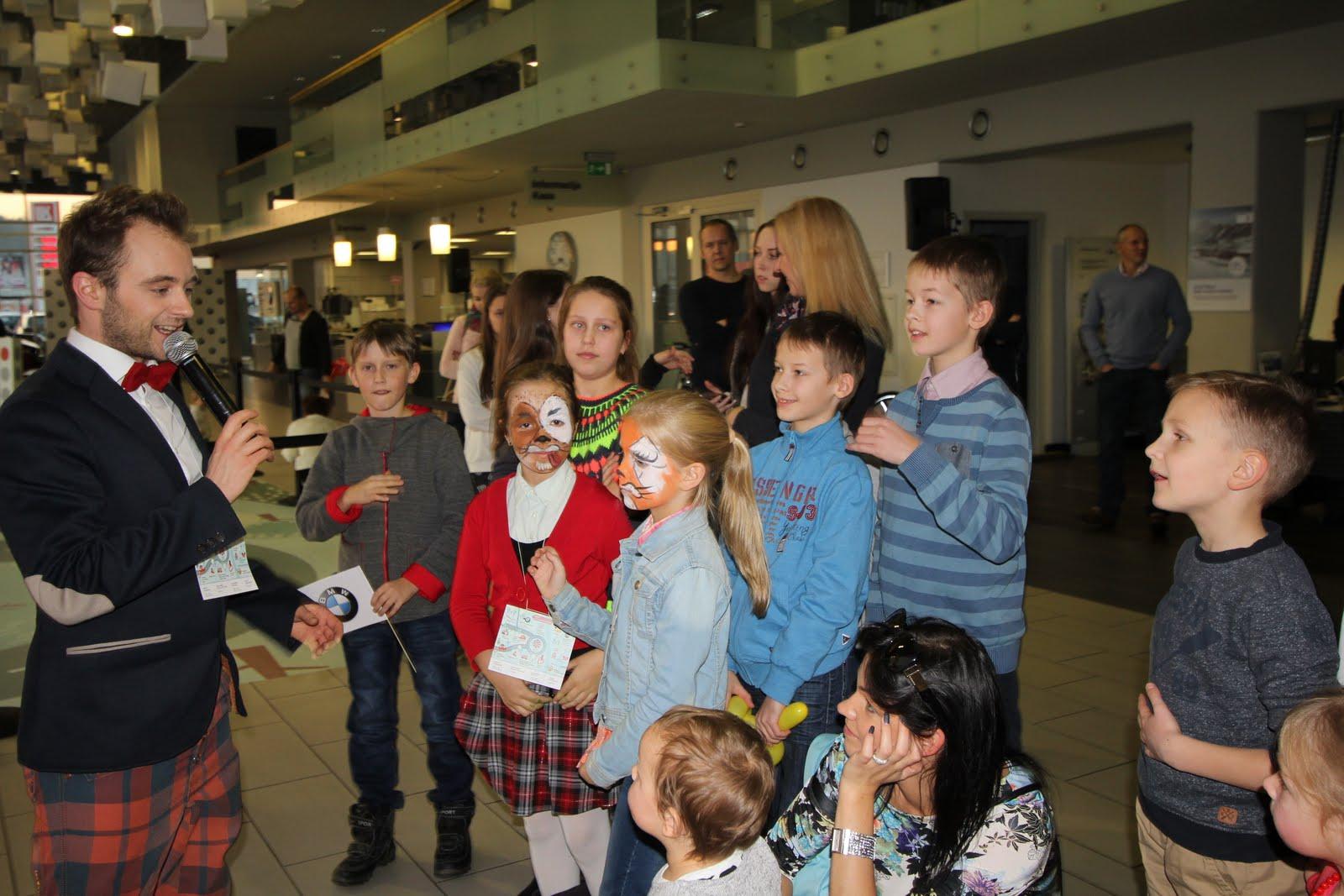 Šokame BWM centre Vilniuje - IMG_4237.JPG