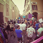 bologna_pride_28_giugno_2014_14.JPG