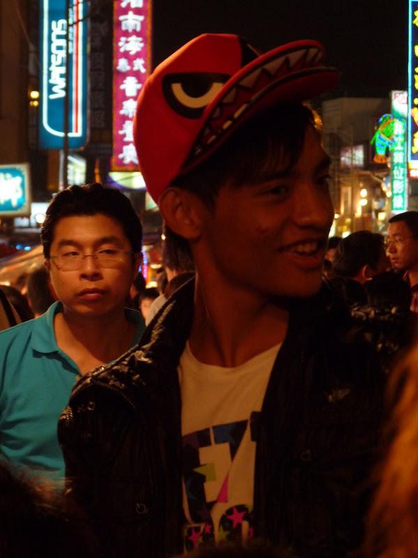 TAIWAN  5 days Around Taiwan Fevrier 2009 - autourdetaiwan%2B244.jpg