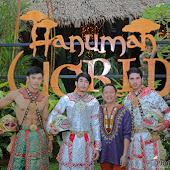 phuket event Hanuman World Phuket A New World of Adventure 023.JPG