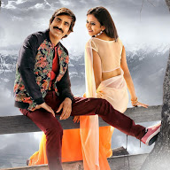 Kick 2 Movie New Stills