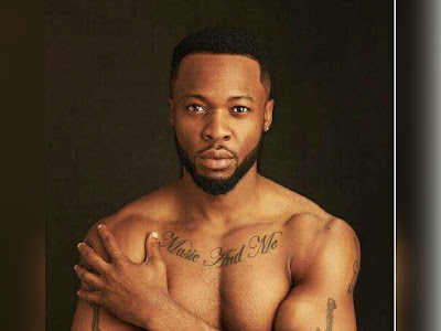 (Music) Turn Up - DJ Jimmy Jatt Ft Flavour (Throwback Nigeria Songs)