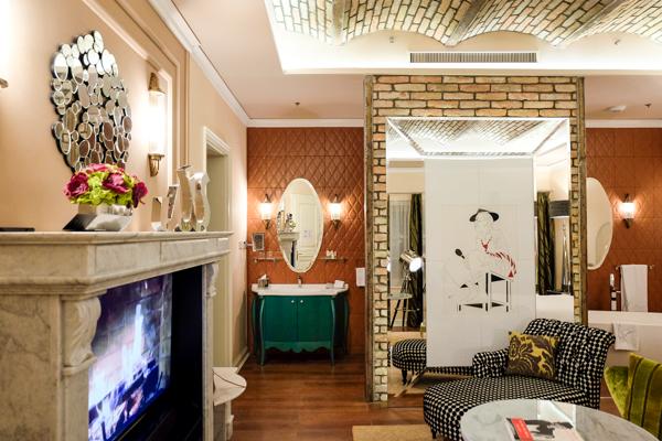 photo 201609 Budapest Aria Hotel-9_zpsbn4gabok.jpg