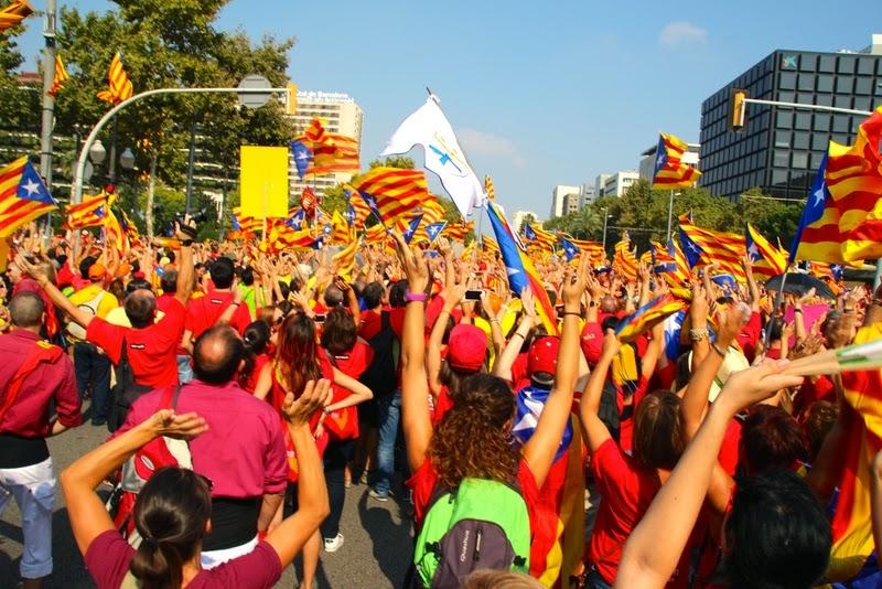 Actuació V a Barcelona - IMG_3741.JPG