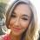 Paige Stenson's profile photo