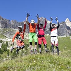 eBike Camp mit Stefan Schlie Murmeltiertrail 11.08.16-3372.jpg
