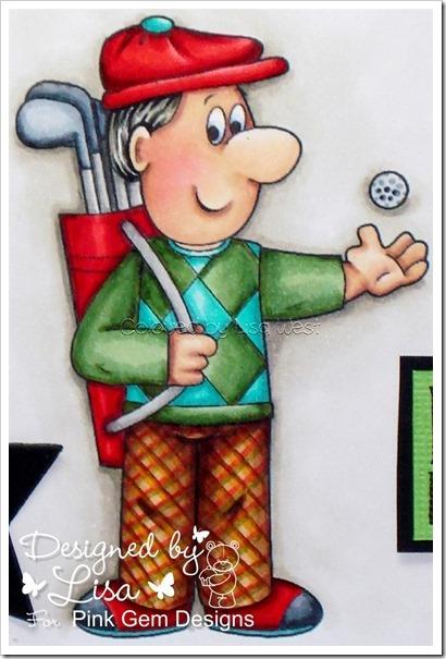 Golfing Dave (4)