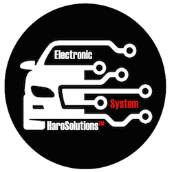 Profile picture of Haro Solutions