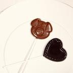 csoki221.jpg