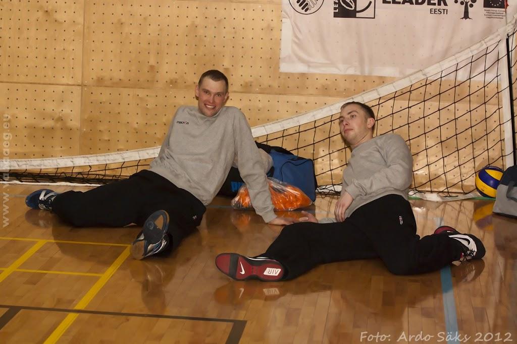 03.03.12 Talimängud 2012 - Võrkpalli finaal - AS2012MAR03FSTM_324S.jpg