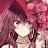 Innunsual Sparkle avatar image