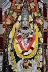 Rajarajeshwari on day 4