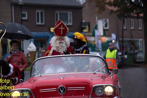 Intocht Sinterklaas overloon 16-11-2014 (41).jpg