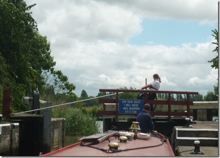 9 juliette at kings lock