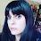 Sakura chan's profile photo