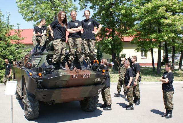 LO idzie do wojska - DSC00790_1.JPG