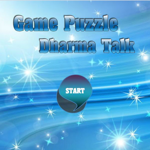 Multimedia Puzzle Games