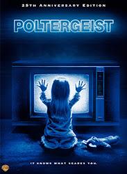 Poltergeist - Yêu Tinh