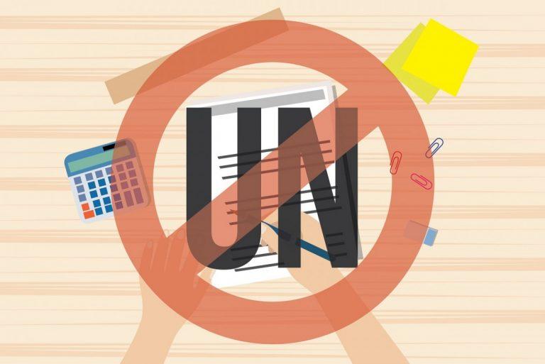 Efektifkah Penghapusan UN? Bagaimana Peran Negara Islam dalam Pendidikan?