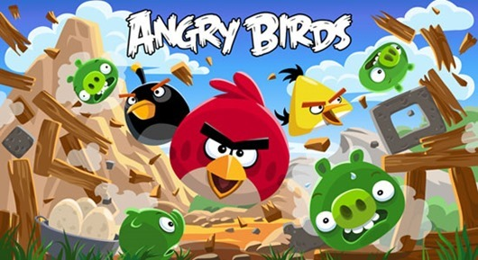 igri-angry-birds-01