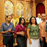 Divine Liturgy & 2010 Competition Results - IMG_2812.JPG