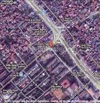 Mua bán nhà  Đống Đa,  tầng 7, nhà B7, đường Phạm Ngọc Thạch, Kim Liên, Chính chủ, Giá Thỏa thuận, Liên hệ chủ nhà, ĐT 0913558760