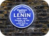 plaque-lenin-36-tavistock-place-london (1)