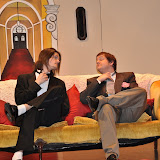 The Importance of being Earnest - DSC_0127.JPG