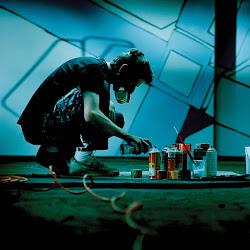 Linkin Park Full Album Gratis Download Index Website Com