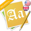 All Poems (Free) icon