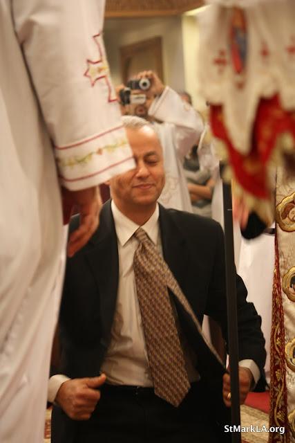 Ordination of Deacon Cyril Gorgy - IMG_4144.JPG