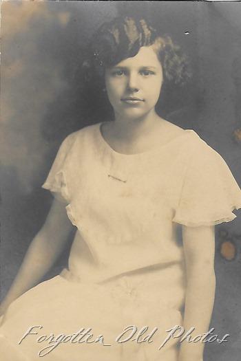 Lola Weber Craigs
