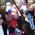2012-02-11_16-24-mardyck057.JPG