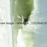 _DSC9640.thumb.jpg