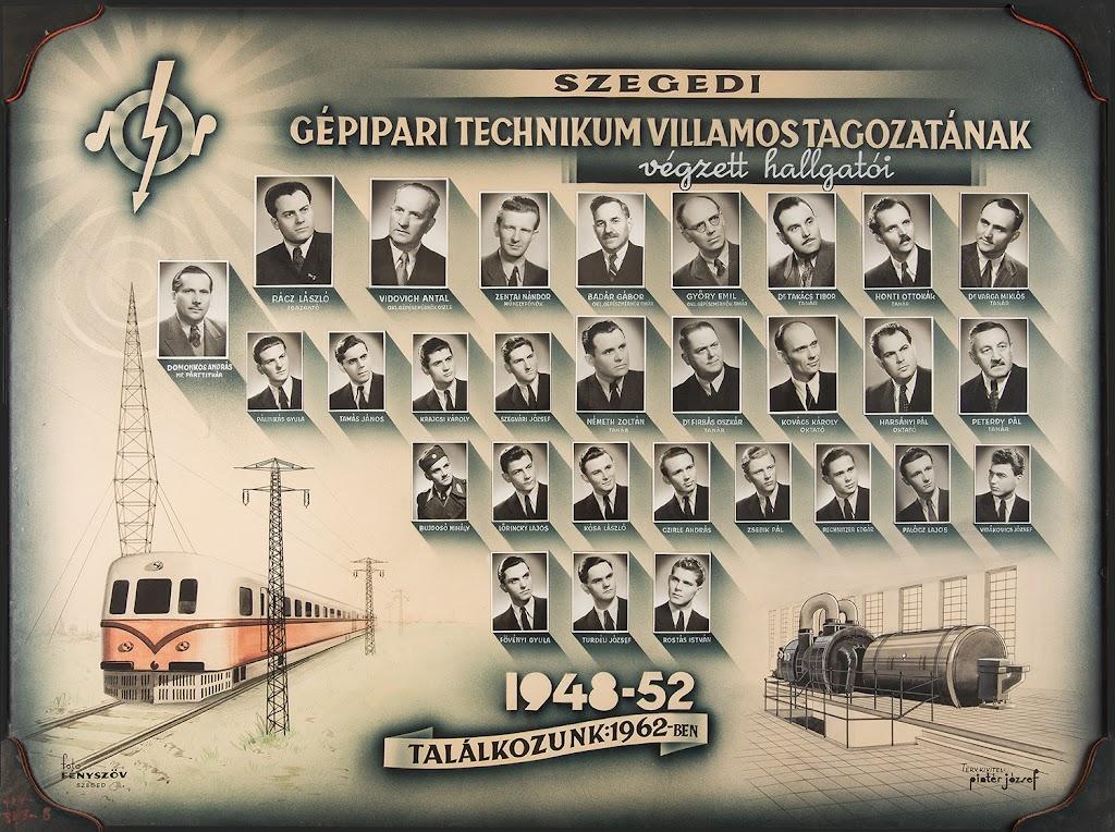 1952_1