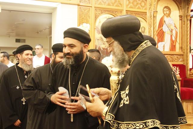 H.H Pope Tawadros II Visit (4th Album) - _MG_0701.JPG