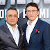 Anthony Dan Joe Russo Tidak Lagi Terlibat Dengan MCU Selepas Avengers: Endgame?