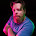 Tor Ivan Boine's profile photo